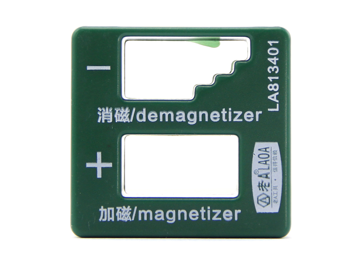 //statics3.seeedstudio.com/product/Screwdriver Magnetizer_02.jpg
