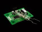 Flame sensor UVTRON - R2868