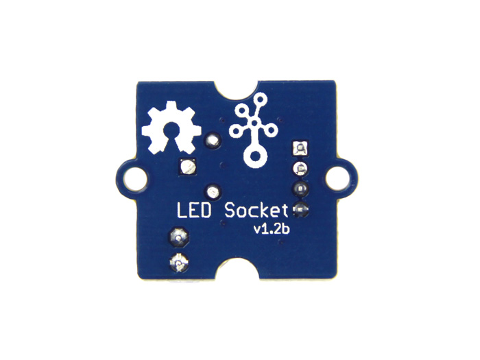 //statics3.seeedstudio.com/product/groveblue led_03.jpg