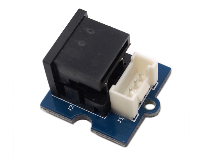 Grove - PS/2 Adapter