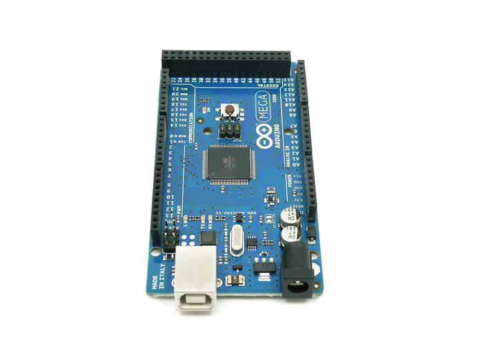 Bluefruit LE - Bluetooth Low Energy BLE 40 - nRF8001