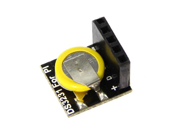 Mini RTC Module Wireless Seeed Studio