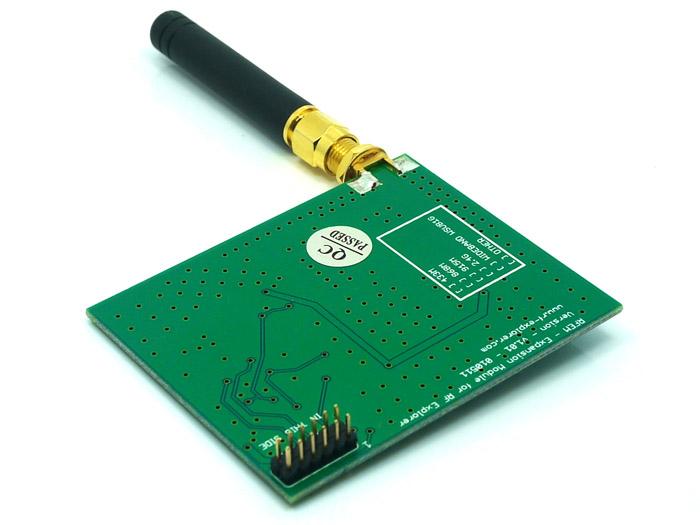 RFEM2.4G module