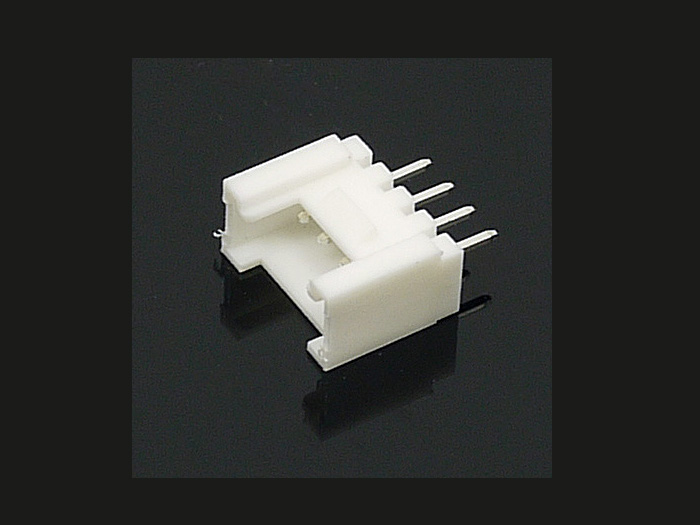 Grove - Universal 4 pin connector