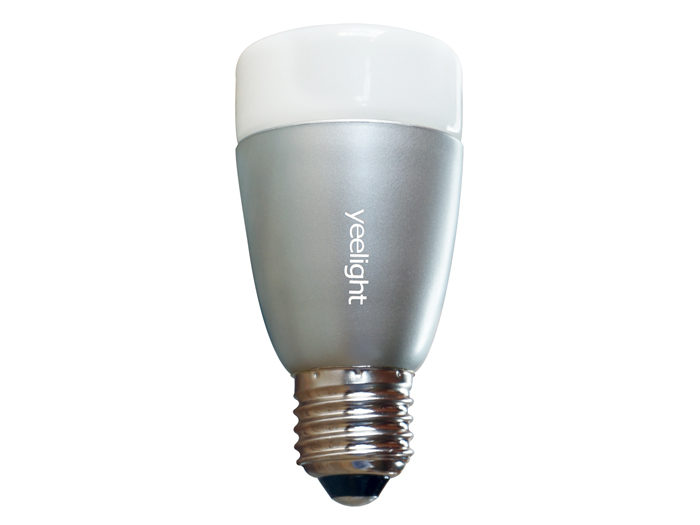 Yeelight Blue V2 - Wireless Smart Scene Lighting