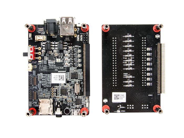 ARTIK 710 Starter Kit