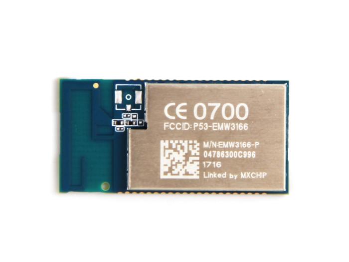 EMW3166 WiFi Module