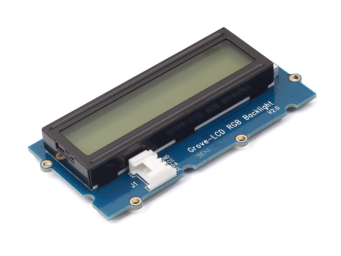Grove lcd rgb backlight enter image description here asfbconference2016 Image collections