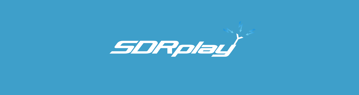 A Review of the SDRplay RSP2 by The Utility DXers Forum- Seeed cc