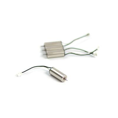 Crazyflie 2.0-7x16mm Coreless DC Motor Pack (4*Motors)