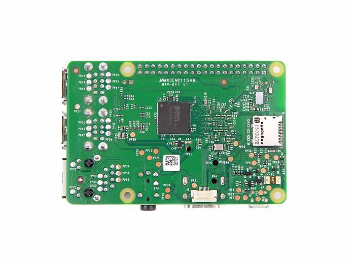 Starter Kit for Raspberry Pi