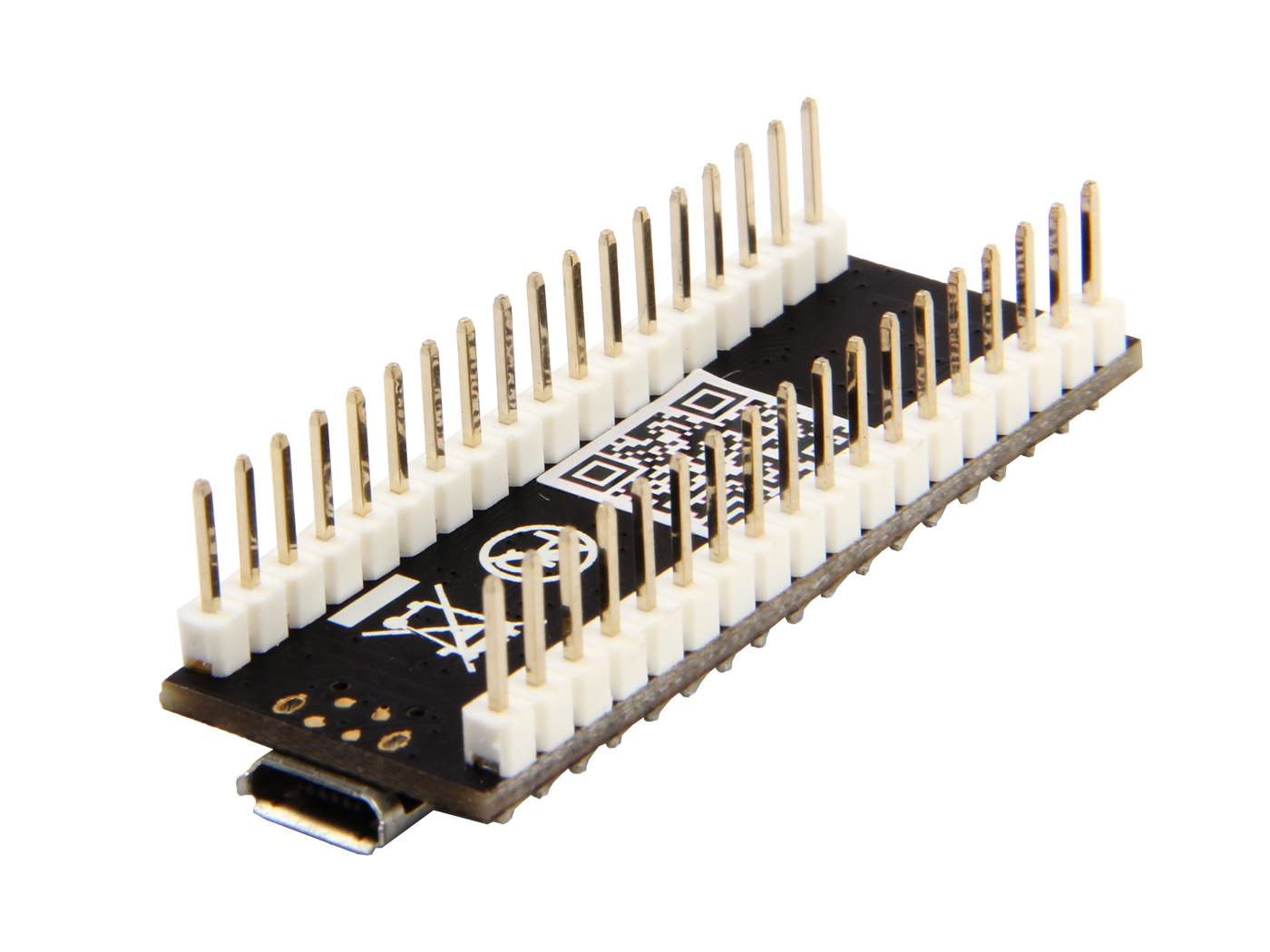 nRF52832-Micro Development Board