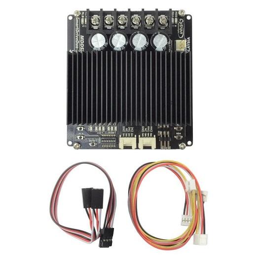 MDDS30 - Cytron SmartDriveDuo-30