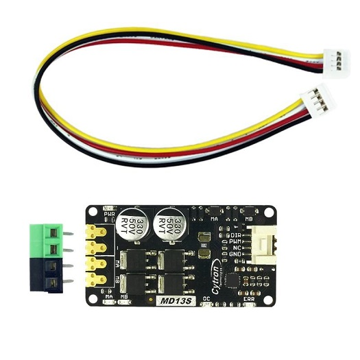 MD13S - Cytron 13Amp DC Motor Driver