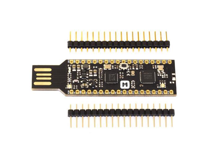 nRF52832-MDK V2 IoT Micro Development Kit - IoT Kits - Seeed Studio