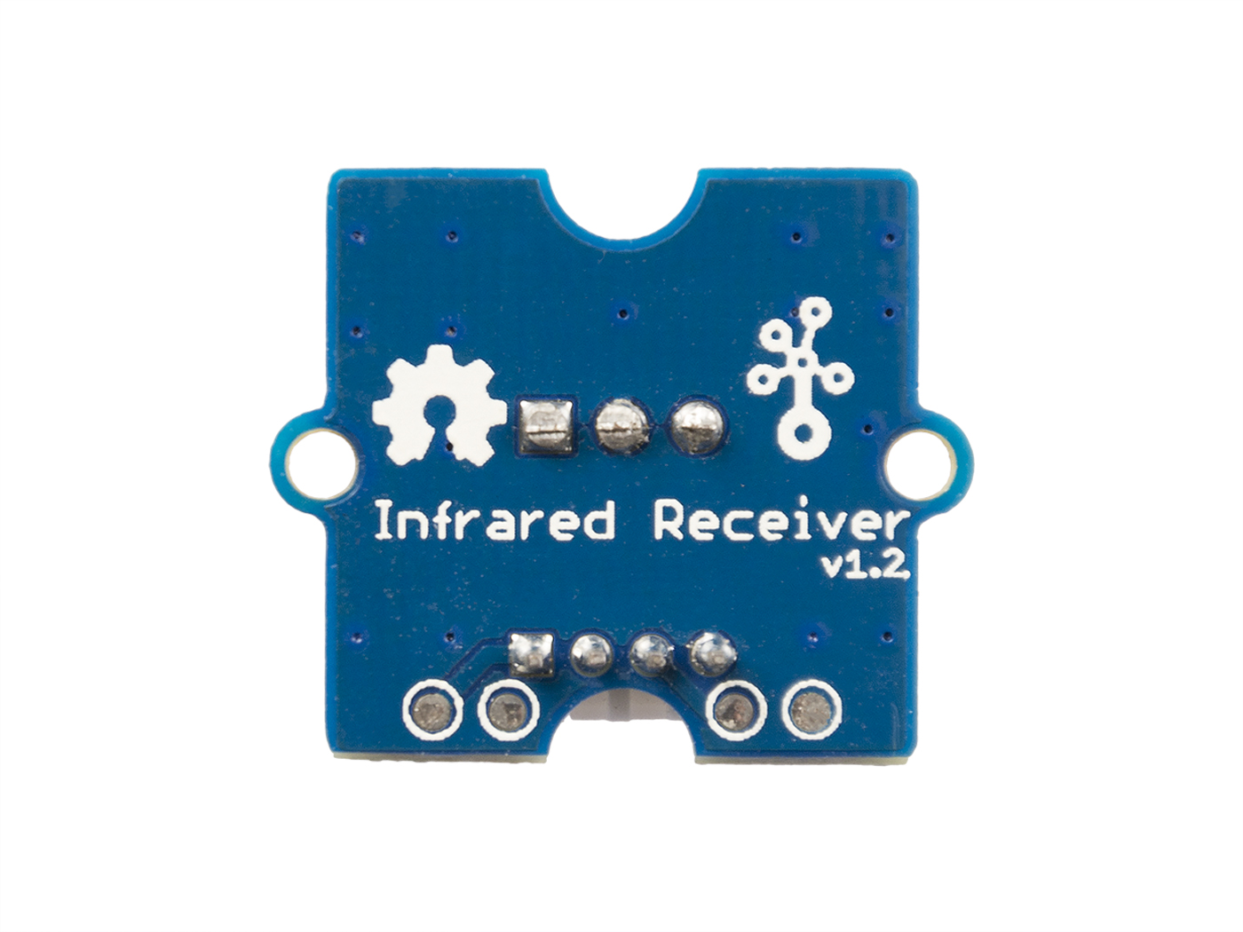 Grove - Infrared Receiver