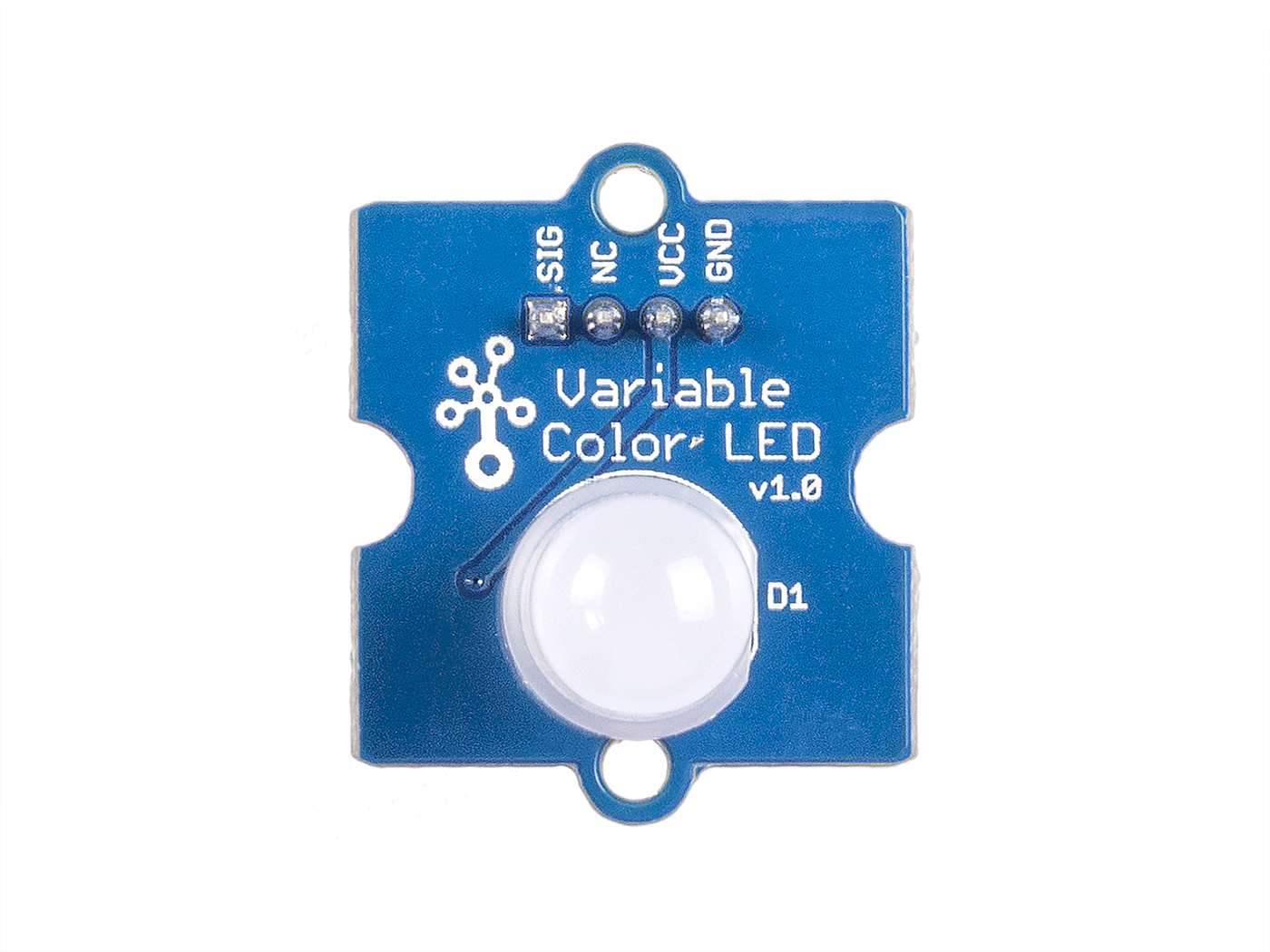 Grove - Variable Color LED