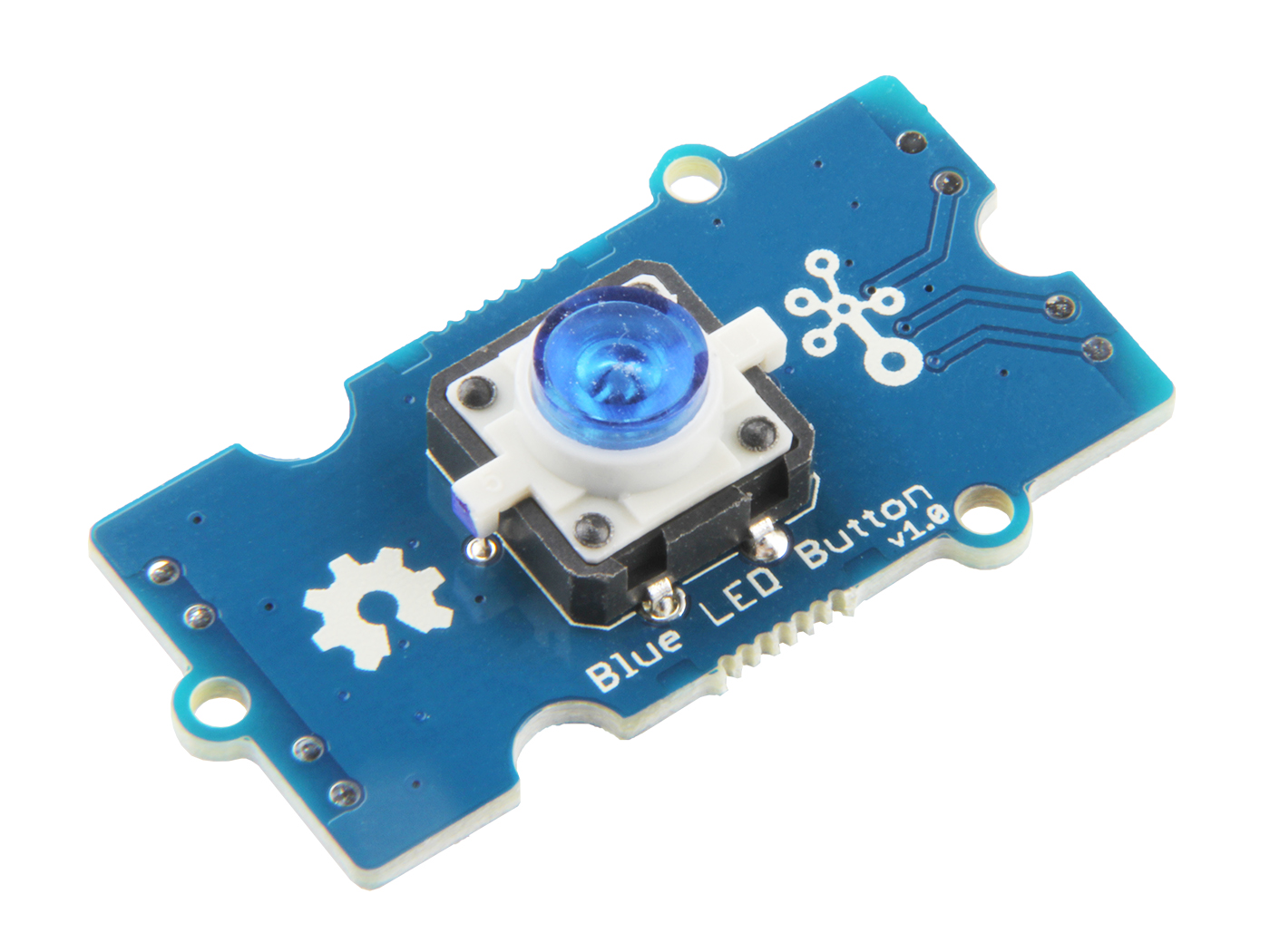 grove button seeed studiogrove blue led button