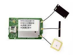 #idea wearable child tracker with Linkit one