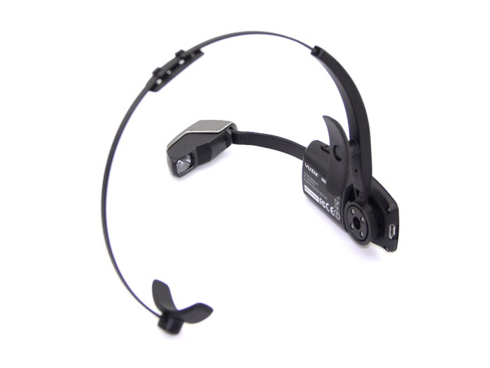 VUZIX M100 Smart Glasses