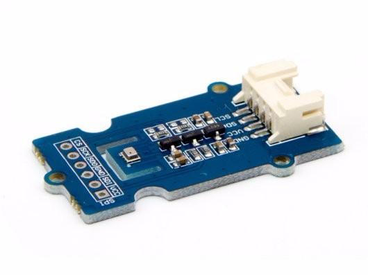 Grove - Barometer Sensor (BMP280)