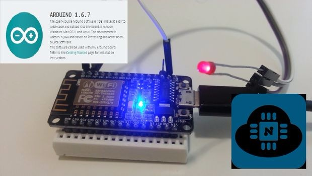 GitHub - ControlEverythingCommunity/SI1132: UV