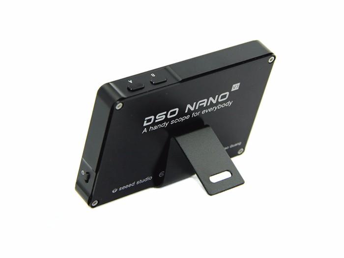 DSO Nano v3