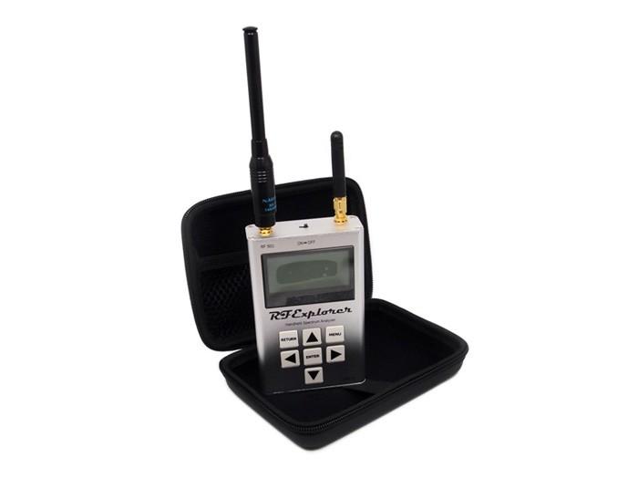 RF Explorer - 3G Combo
