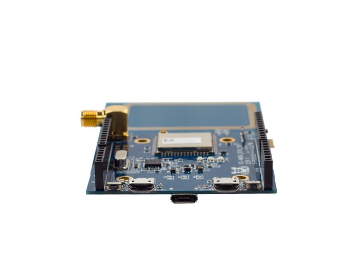 Ameba RTL8195 Arduino Wireless Board