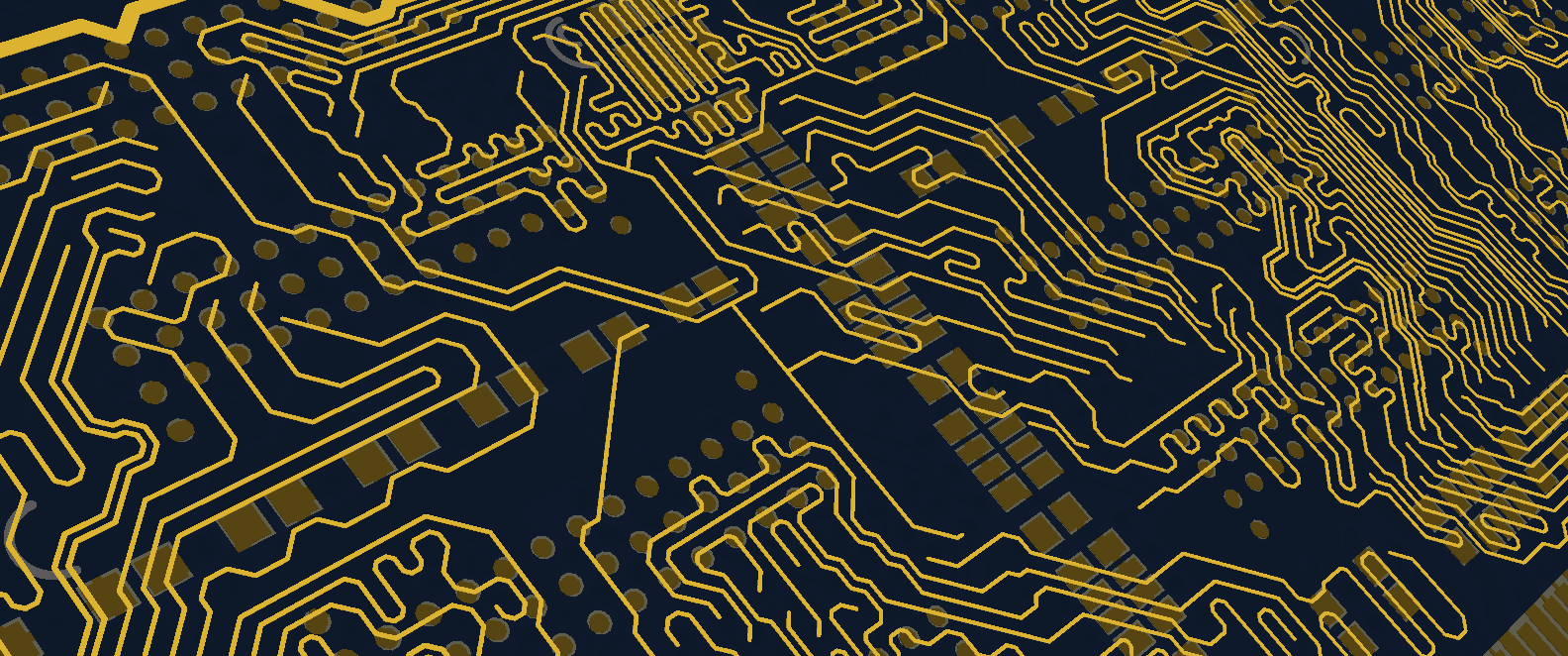 PCB layout tech experience shared- Seeed.cc