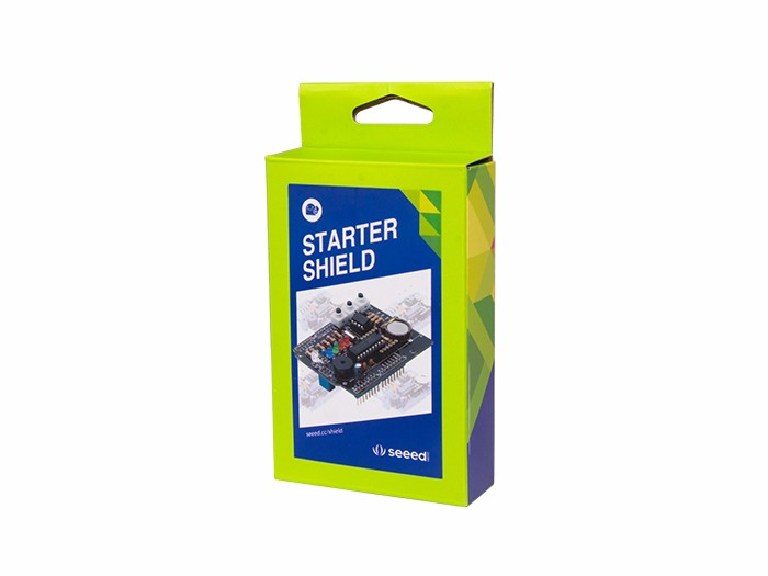 Starter Shield EN(Tick Tock shield) v2