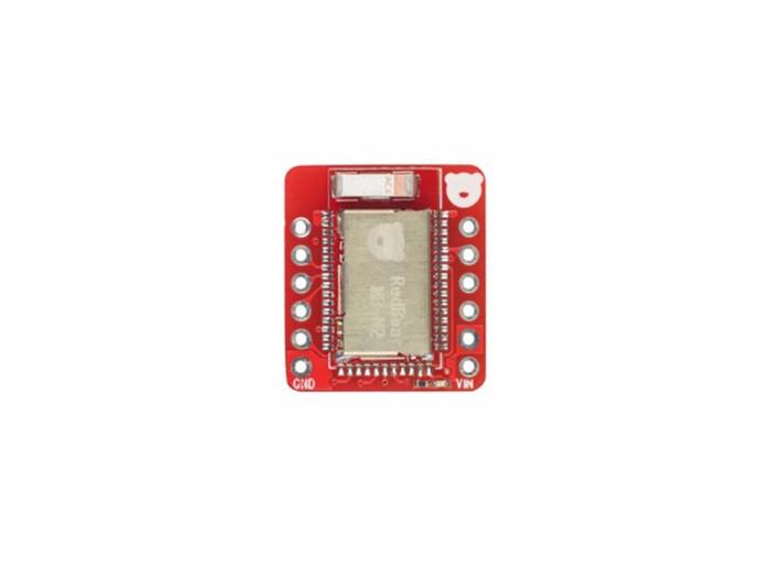 RedBear BLE Nano V2
