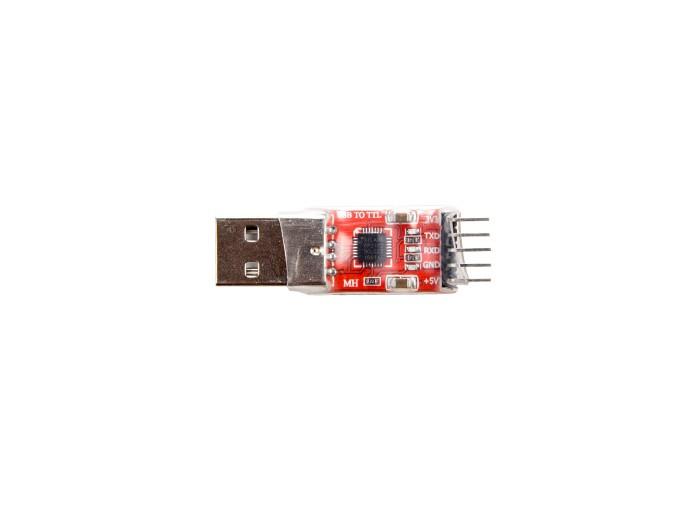 USB CP2102 Serial Converter