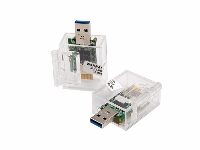 WiGig USB3.0 Dongle
