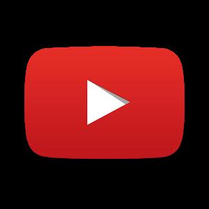 YouTube_logo